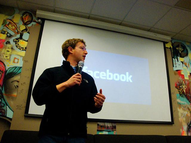 Bots Facebook Messenger