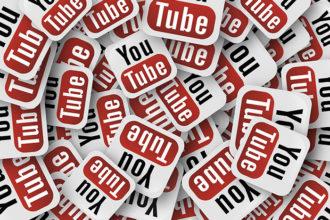 Bumper YouTube