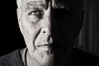 Sexe cancer prostate