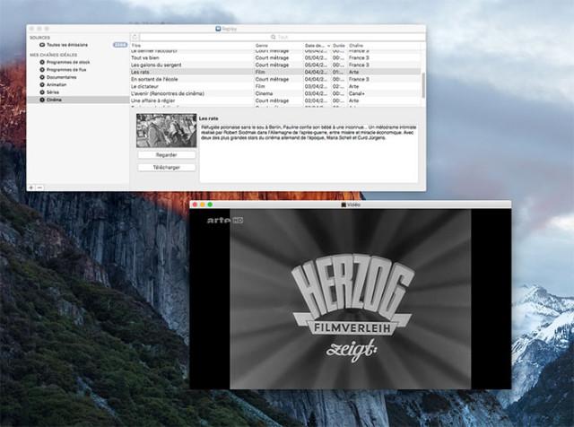 applications de rencontres Mac site de rencontre MFP