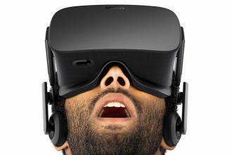 Conditions Oculus Rift