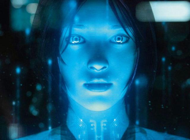 D'après Microsoft, nous aurons bientôt tous un alter ego numérique