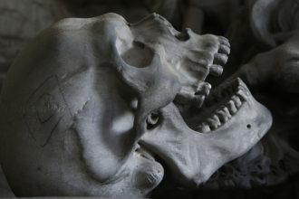SkullConduct