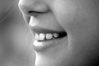 Dents cancer