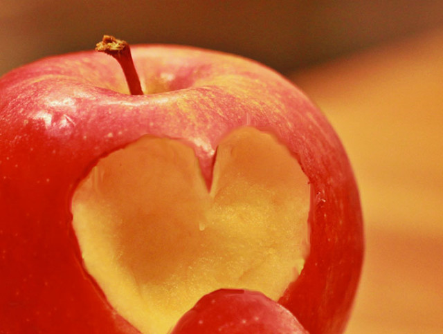 Echecs Apple