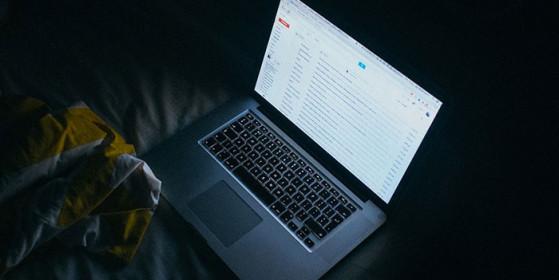 Gmail DMARC