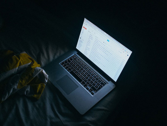 Gmail va sécuriser ses envois et cela risque d'avoir un impact sur la configuration de votre client mail