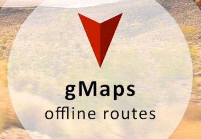 gMaps WP