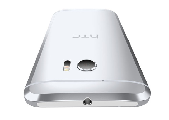 HTC 10 : image 2