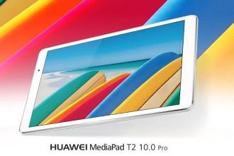 huawei_mediapad_t2_10_1_pro