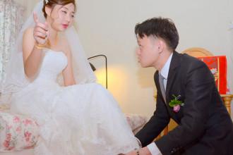 Mariage raté 0