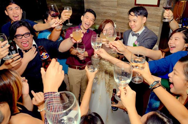 Mariage raté 12