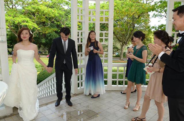 Mariage raté 3