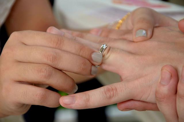 Mariage raté 4