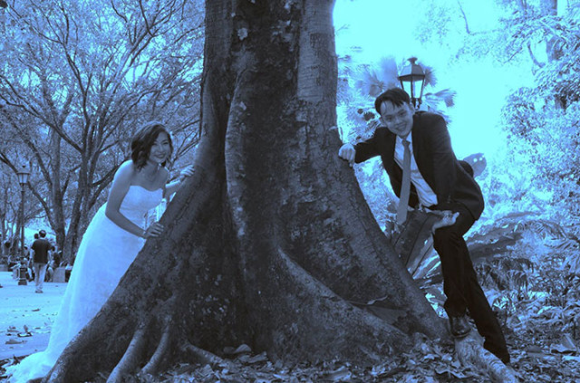 Mariage raté 8