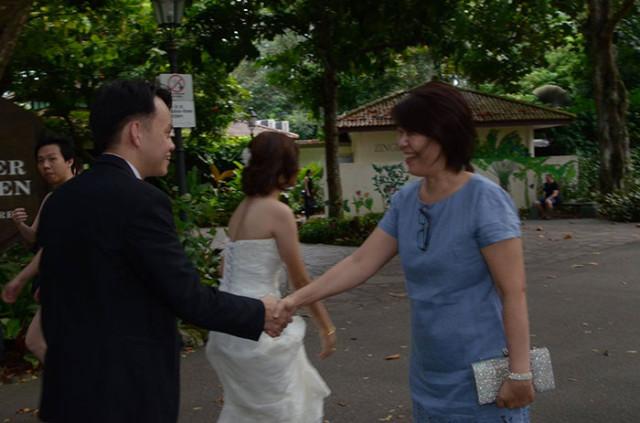 Mariage raté 9