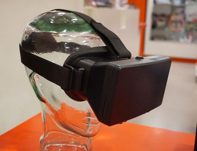 Lamour virtuel Comment susciter le dsir distance