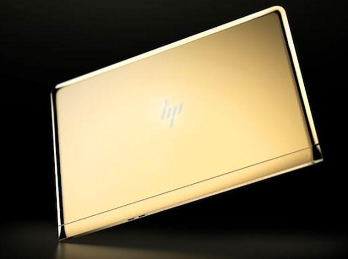 HP Spectre 13 : image 10