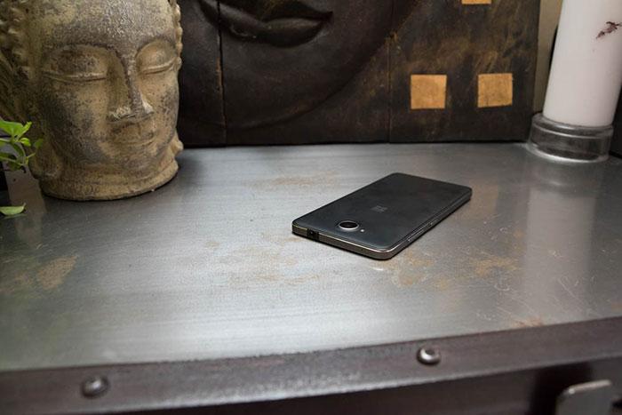 Test Lumia 650 : image 7