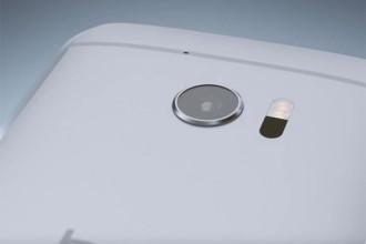 Vidéo HTC 10