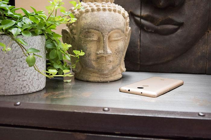 Xiaomi Redmi Note 3 : image 4