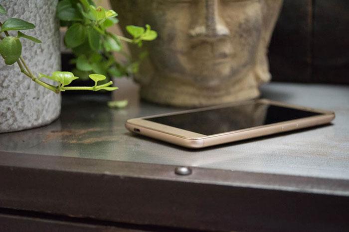 Xiaomi Redmi Note 3 : image 5