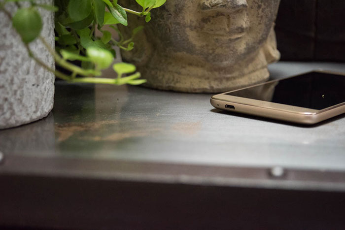 Xiaomi Redmi Note 3 : image 8