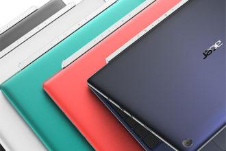 Acer Switch 10 V