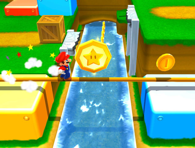 Citra 3DS : image 1