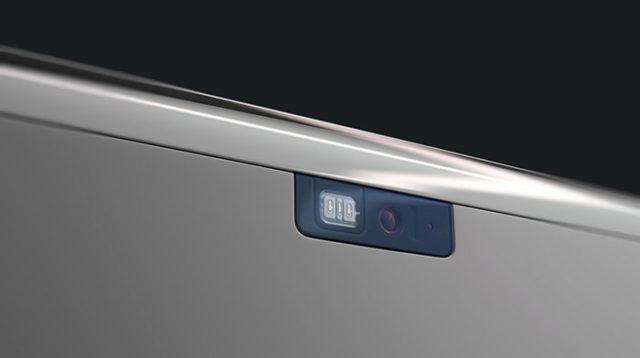 Concept Galaxy S8 : image 8