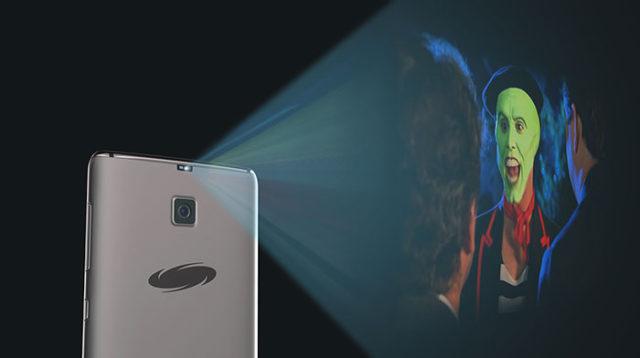 Concept Galaxy S8 : image 9