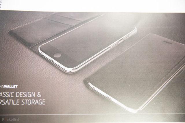 Coque iPhone 7 : image 3