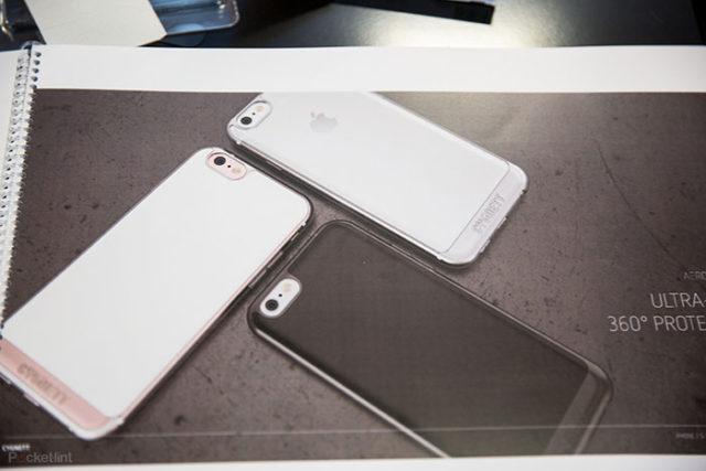 Coque iPhone 7 : image 5