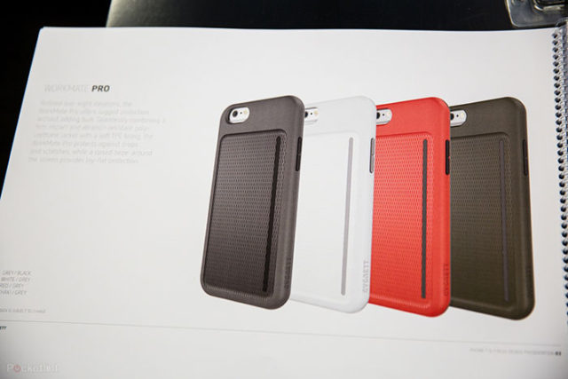 Coque iPhone 7 : image 8