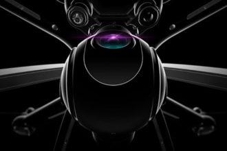 Drone Xiaomi : image 1