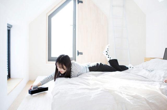 Meizu Gravity : l'enceinte qui va mettre tout le monde d'accord