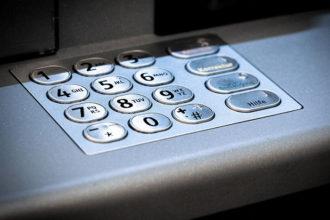 Hack ATM
