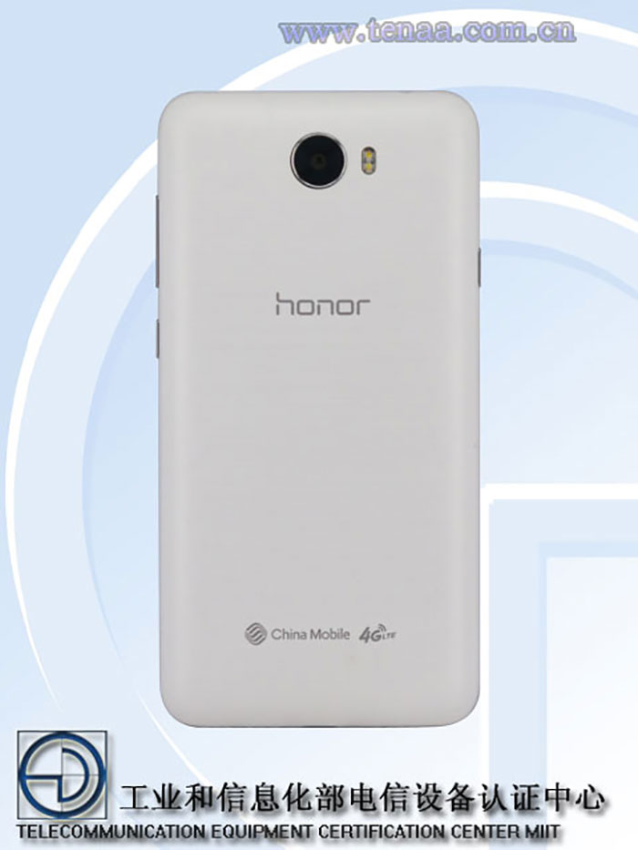 Honor 5A : image 1