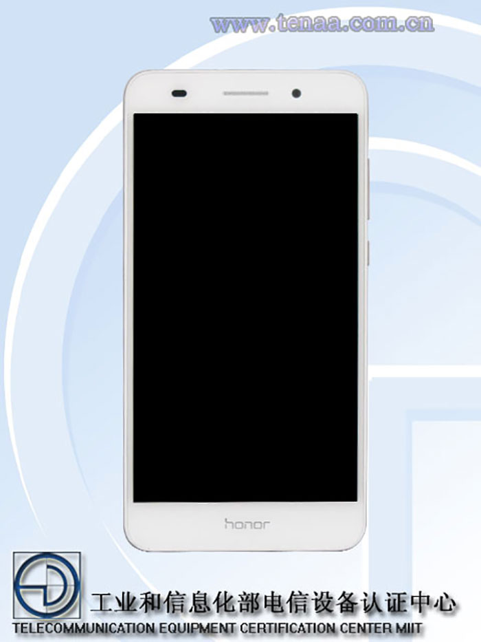 Honor 5A Plus : image 1