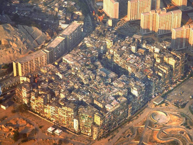 Kowloon : photo 1