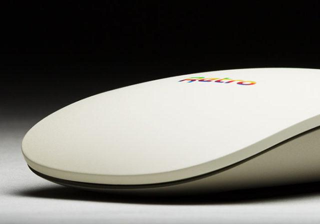 iMac Retro 2