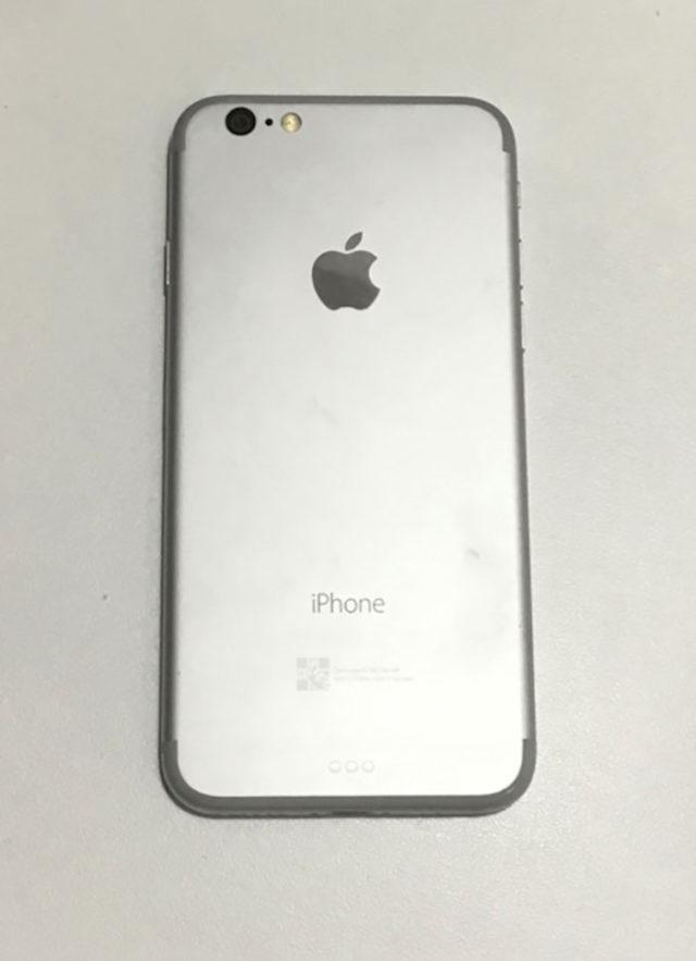 iPhone 7 Dummy : image 2