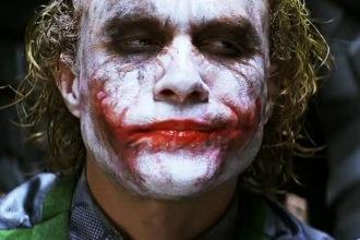 Identité Joker