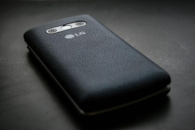 LG X Power & LG X Style