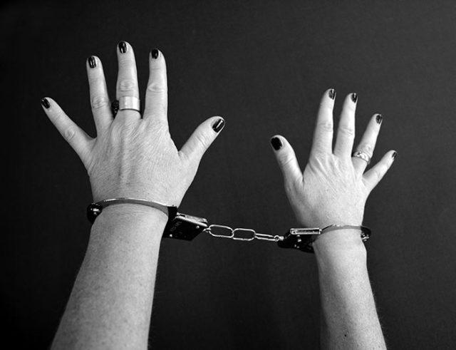 Mot de passe Torture