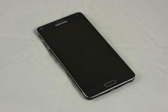 Galaxy Note 7 Zauba