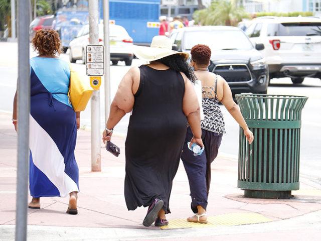 Obésité