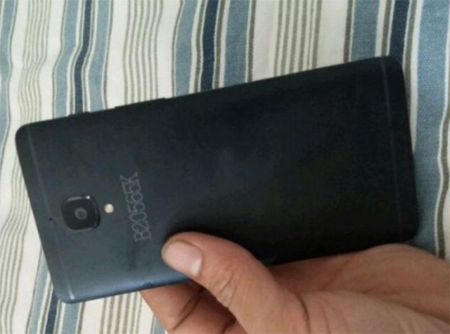 OnePlus 3 : image 4