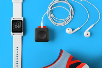Campagne Pebble 2