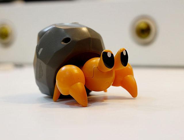 Pokémon Apex